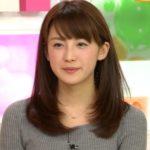宮司愛海が美脚か画像で徹底検証!胸の大きさが凄い?身長をサバ読み?