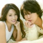 深田恭子と亀梨和也が「セカンドラブ」で同棲?結婚の噂?破局した?