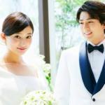 新田真剣佑が結婚した相手はどんな人?本名と年齢は?