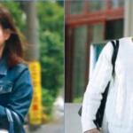 鈴木伸之が好きなタイプな彼女とフライデーで相手は美容師?